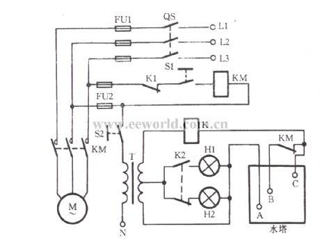 Index 478 Circuit Diagram Seekic