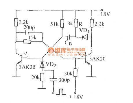 Excellent W16 Engine Diagram Http Countrychristmasit Css W16Enginediagram Wiring Digital Resources Anistprontobusorg