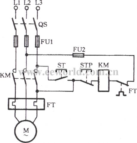 E Stop Circuit Diagram together with DC Contactor For Lo otive 361858402 furthermore 332655 likewise Direct On Line Dol Motor Starter in addition Index512. on auxiliary contactor wiring diagram