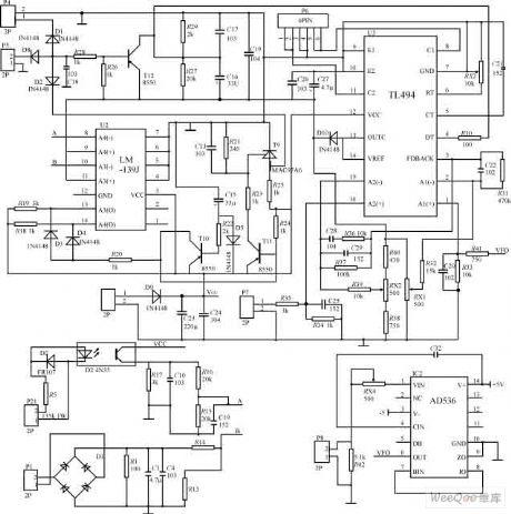 index 506 - circuit diagram