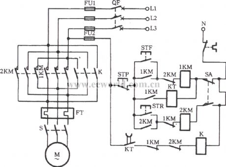index 507 circuit diagram seekic