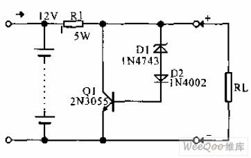 mikefowler co further Index7 also Index60 besides Solar Batteries additionally Index23. on solar cell voltage output