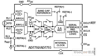 index 6 sensor circuit circuit diagram seekic com rh seekic com