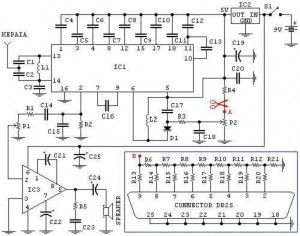 Pioneer Deh 16 Wiring Harness Diagram also Pioneer Super Tuner 3 Wiring Diagrams also Pioneer Eeq Mosfet 50wx4 Wiring Diagram further Pioneer Deh 1400 Wiring likewise Wiring Diagram For 220v Plug. on wiring diagram pioneer super tuner 3d