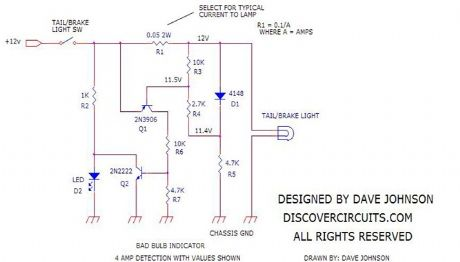 Index 17 Led And Light Circuit Circuit Diagram