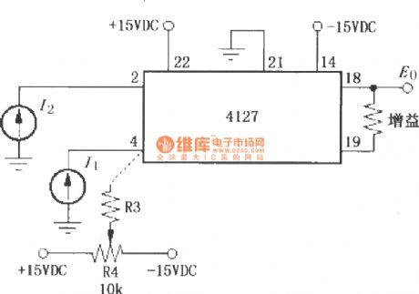 seekiccom circuitdiagram basiccircuit bistableflipflopcircuit rh muscle pharma co