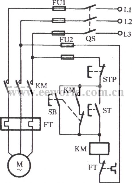 index 69 - - basic circuit - circuit diagram