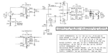 s2012102411852894  Position Switch Wiring Diagram on basic light, forward reverse, one way light, leviton double, led rocker, multiple light, off rocker,