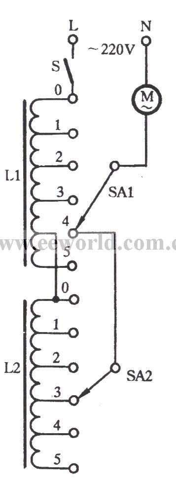 index 69 - basic circuit - circuit diagram