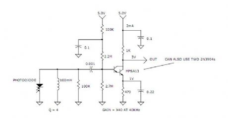 index 39 amplifier circuit circuit diagram. Black Bedroom Furniture Sets. Home Design Ideas