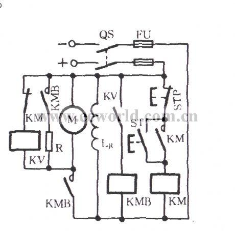 index 68 basic circuit circuit diagram. Black Bedroom Furniture Sets. Home Design Ideas