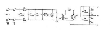 Index 286 - Circuit Diagram - SeekIC com