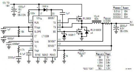 Index 285 Circuit Diagram Seekic Com
