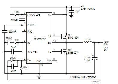 Index 39 - power supply circuit - Circuit Diagram - SeekIC.com