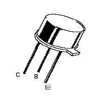 index 312 - circuit diagram