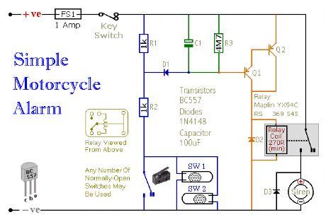 index 47 control circuit circuit diagram seekic com rh seekic com