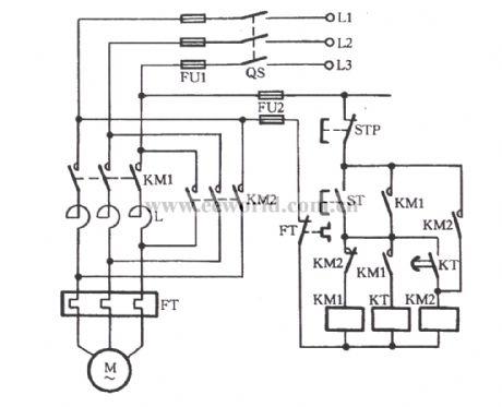 index 66 - basic circuit - circuit diagram