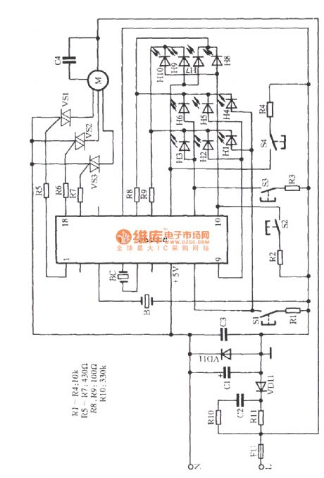silkon fan wiring diagram wiring diagram and schematic 2017 all about wiring diagram