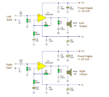 нужна схема зарядного устройства старт 2
