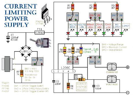 index 35 power supply circuit circuit diagram seekiccom wiringindex 37 power supply circuit circuit diagram seekic com index 35 power supply circuit circuit diagram seekiccom