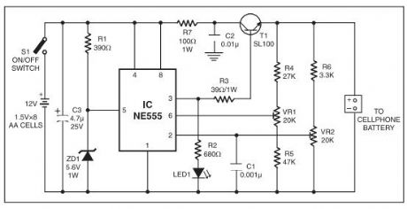 wiring diagram for pole light with photo cell with Mobile Cell Phone Charger Circuit Diagram on Photocell Sensor Wiring Diagram additionally Mobile Cell Phone Charger Circuit Diagram also Wiring Diagram Further Photocell Sensor Circuit On as well Wiring Diagram Photocell furthermore Photocell Sensor Wiring Diagram For Light Post.