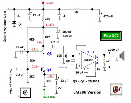 Epiphone Wiring Schematic on wiring harness gibson 335