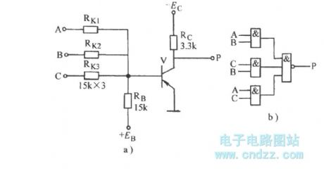 index 370 circuit diagram seekic com rh seekic com