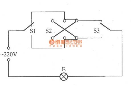 Single Pole Switch Technical Drawing also 3 Way Switch Light Wiring Diagram further Mag ic Switch Drawing moreover Index88 furthermore Precor Parts Diagrams. on s3 single pole switch diagram
