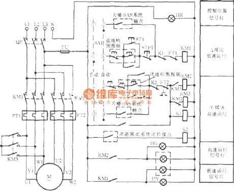 measurements electricalequipmentcircuit circuit diagram seekic rh autonomia co
