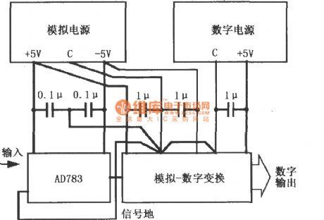 index 368 circuit diagram seekic com rh seekic com