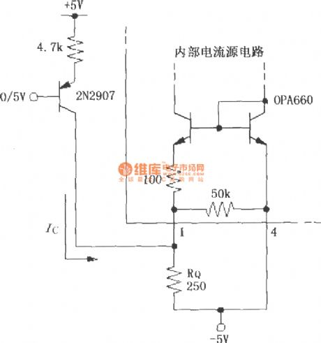 index 63 control circuit circuit diagram seekic com rh seekic com