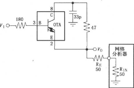 index 85 basic circuit circuit diagram seekic com rh seekic com