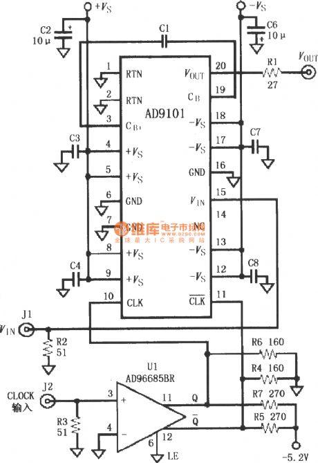 index 362 - circuit diagram