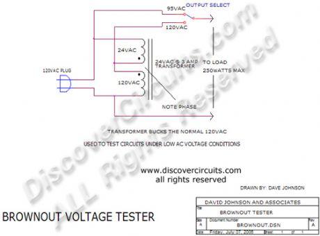 index 22 measuring and test circuit circuit diagram seekic com rh seekic com