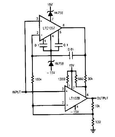 Swimming Pool Motor Wiring Diagram as well A O Smith Condenser Fan Motor Replacement besides Weg Electric Motors Cross Reference together with A O Smith Wiring Diagram as well Shallow Well Pump Wiring Diagram. on a o smith motor wiring diagram