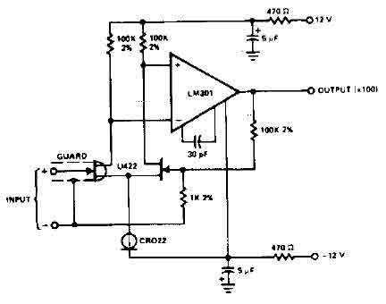 12v Power Converter on national rv wiring diagram