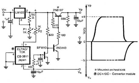 index 47 amplifier circuit circuit diagram seekic com rh seekic com
