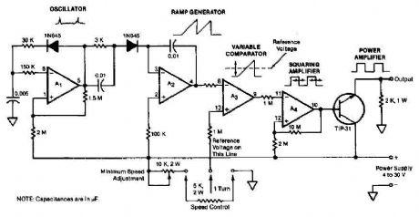 index 341 - circuit diagram