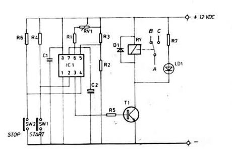 Time Control moreover Index1171 additionally A Low Noise Long Life Electromag ic Braking Control Circuit besides  on start stop timing circuit