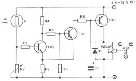 index 77 basic circuit circuit diagram seekic com rh seekic com