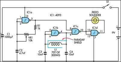 Mobile phone jammer circuit pdf - mobile phone jammer price