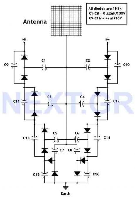 index 76 basic circuit circuit diagram seekic com rh seekic com