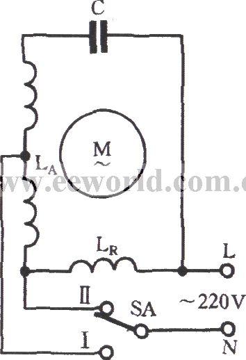 index 329 - circuit diagram