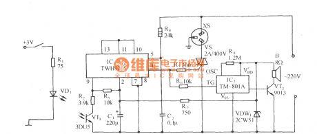 index 74 basic circuit circuit diagram seekic com