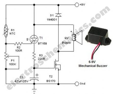 Wheatstone Bridge also A Coil Symbol together with Bryant Furnace Control Wiring Diagram in addition Index37 moreover Rv Tank Sensor Wiring Diagram. on thermistor circuit diagram