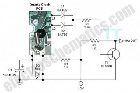 Quartz Clock Circuit Diagram furthermore Relay Pin Diagram together with Crips Bloods Gang Signs further Microsoft Visio Wiring Diagram besides Dva Peak Voltage Adapter Schematic. on reading circuit schematic diagram