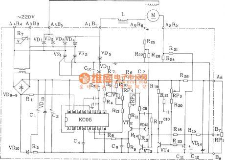 index 318 circuit diagram seekic com rh seekic com