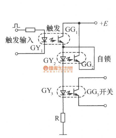 index 315 - circuit diagram