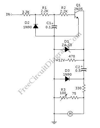 Wiring Diagram Or Schematic On Auto Meter Street Tachometer in addition 89778 likewise Wiring Diagram For Jeep  p moreover Tachometer Wiring Diagram besides Tachometer Wiring Diagram On Sport P. on auto gauge tach wiring diagram