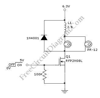 fourway flashing light string circuit 9 m80056b ledandlight wiring rh co biz co